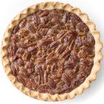 Southern Pecan Pie | FaithFoodFamilyFun