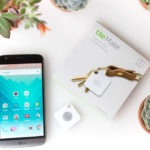 Tile Mate Tracking Device | FaithFoodFamilyFun